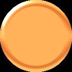 Orb-BronzePenny