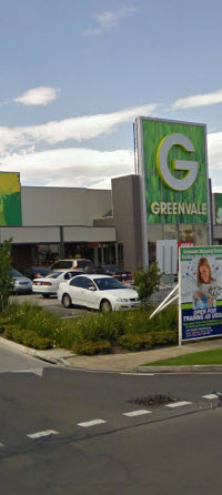 Driving School Greenvale