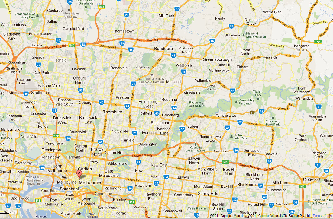 Speed dating western suburbs melbourne