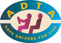 ADTA Safe Drivers For Life