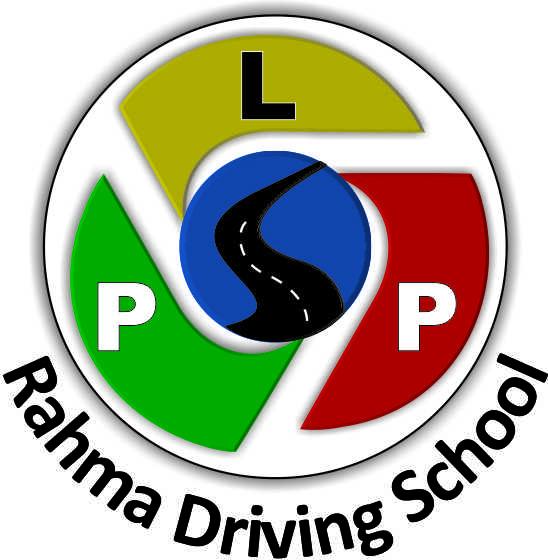 Driving School Bundoora