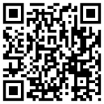 QR Code  Rahma Driving School website